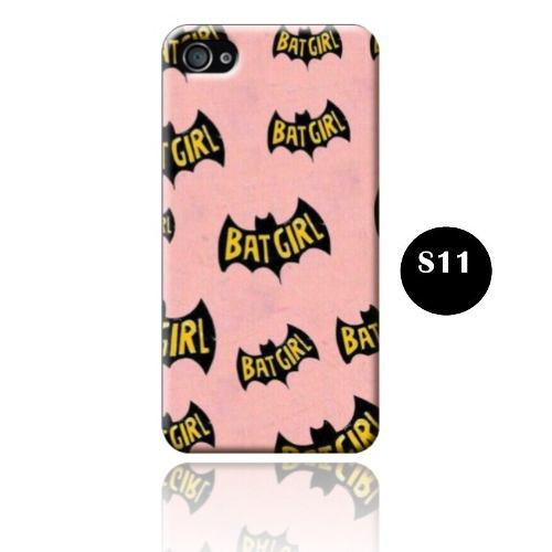 Case Carcasas Para Ellas iPhone 4 5 6 7 8 Plus