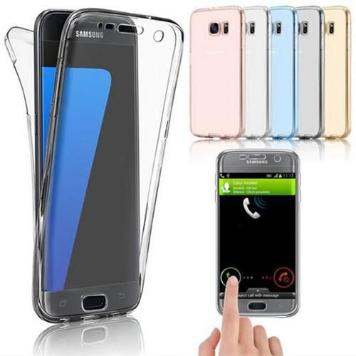 Case Funda Protector 360 Samsung S8/s9/plus + / A9
