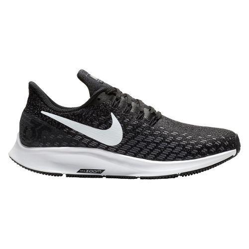Zapatillas Para Mujer Nike Air Zoom Pegasus 35 Nuevo 2018