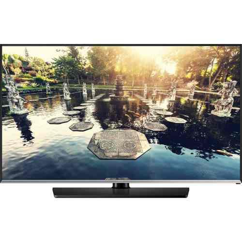 Monitor Tv Samsung 32 Full Hd Hg32ne690bf. Envío Gratis