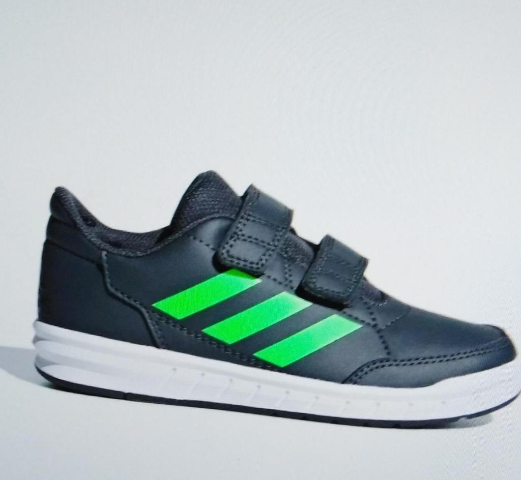 Zapatilla Adidas Original Nueva