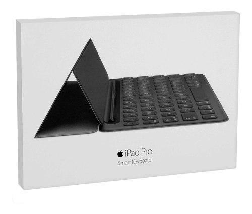 Apple Smart Keyboard @ iPad Pro 9.7 10.5 2017 Air 2019 10.5