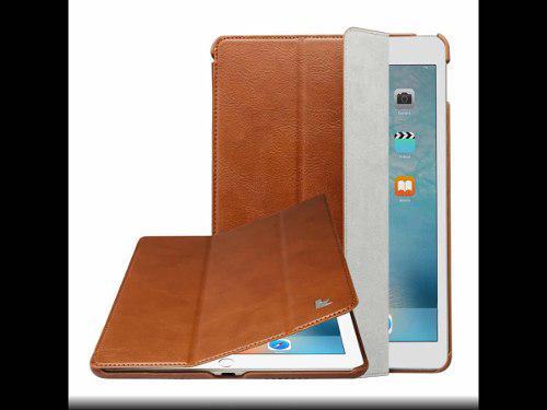Case De Cuero Para iPad Pro 9.7 2016