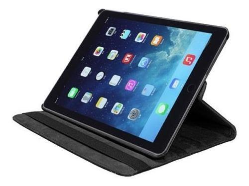 Case Estuche Smart Rotatorio iPad Pro 9.7 + Mica A1674 1673