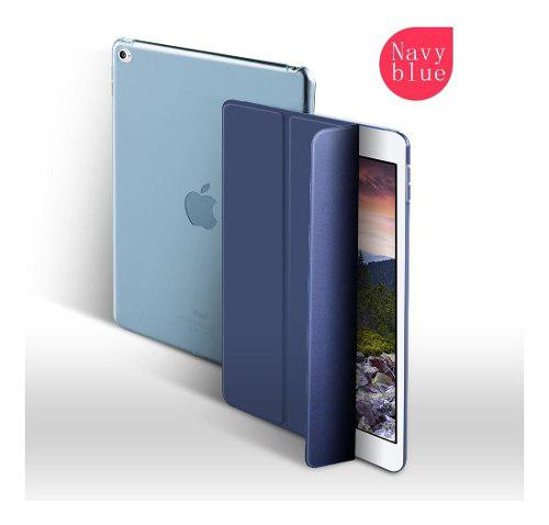 Case iPad Air 2 Smart Cover