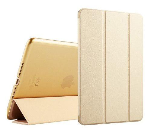 Case iPad Air 2 Smart Cover Estuche Protector