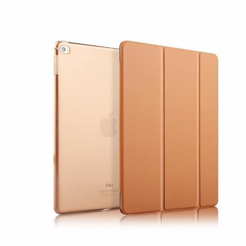 Funda Case Smart Cover Apple iPhone Ios iPad Pro 12.9 2015