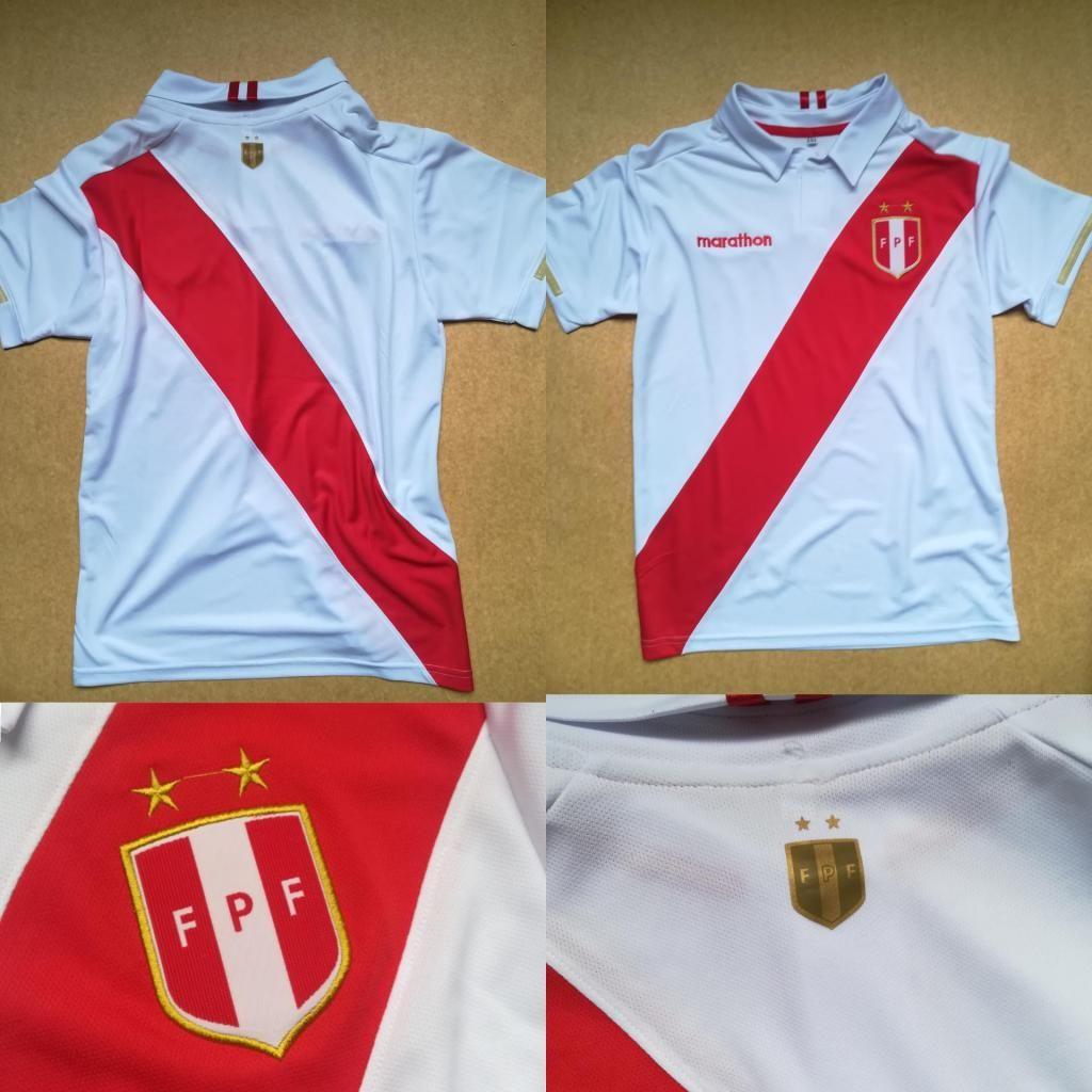 Per S M L XL camiseta