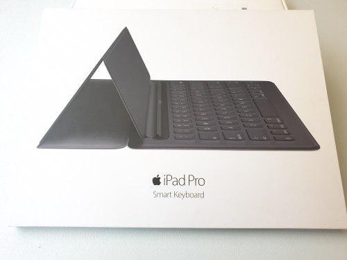 Smart Keyboard iPad Pro 12.9 Español