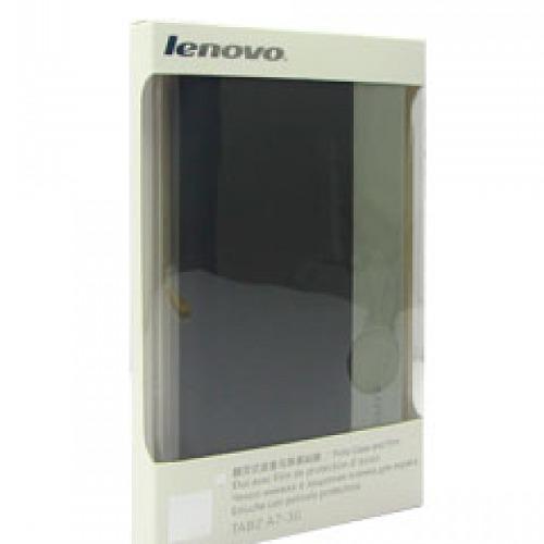 Tablet Funda Para Lenovo Tab 2 A7-30 Lenovo - Idea