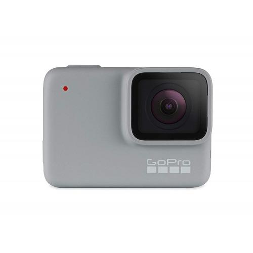 Gopro - Hero7 White
