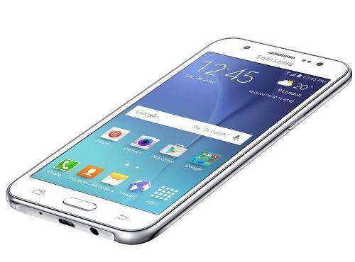 Samsung Galaxy J5 Nuevo En Caja