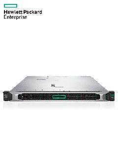 Servidor Hpe Proliant Dl360 Gen10, Intel Xeon Gold 5118 2.3