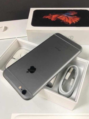 iPhone 6s 32gb Surco