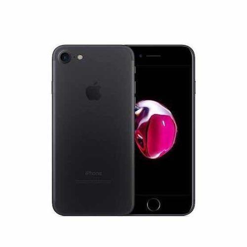 iPhone 7 32gb Nuevo Tienda Física