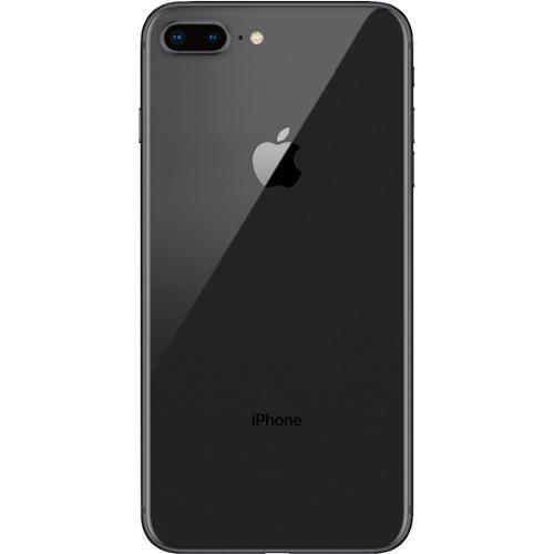 iPhone 8 Plus 64gb 4g Libre Buen Estado