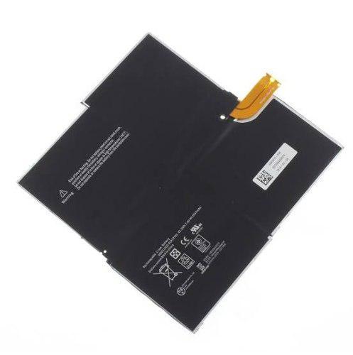 Batería Para Microsoft Surface Pro 3surface157210.6