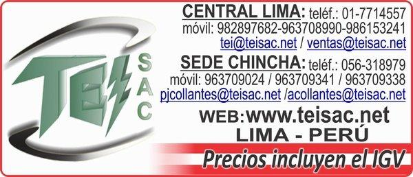CONTADOR DIGITAL + ENCODER DE RUEDA Y FULL HD -1080 PX
