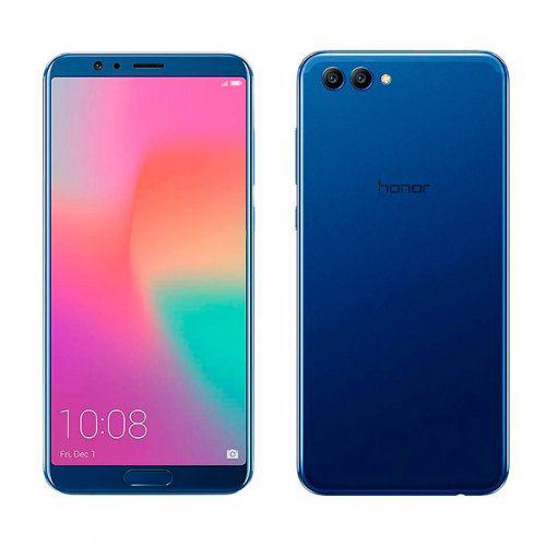 Celular Smartphone Honor View 10 6.0 1080x2160 Android...