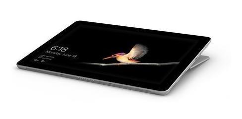 Tablet Microsoft Surface Go 10 Wifi + Lte 128gb Nuevo !!!