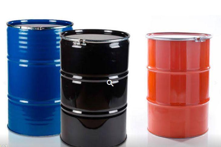 Compro tambores de carton de 55 galones | Posot Class