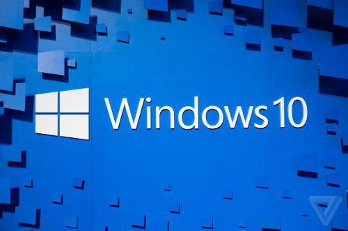 Windows 10 Pro Clave Digital Original 32/64 Bits (licencia)