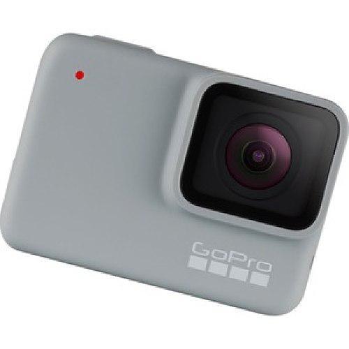 Camaras Gopro Videocámara Digital Gopro Hero 7 - 5.1cm (...
