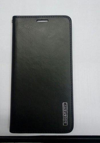 Estuche Flip Cover Para Motorola Moto G5s Plus
