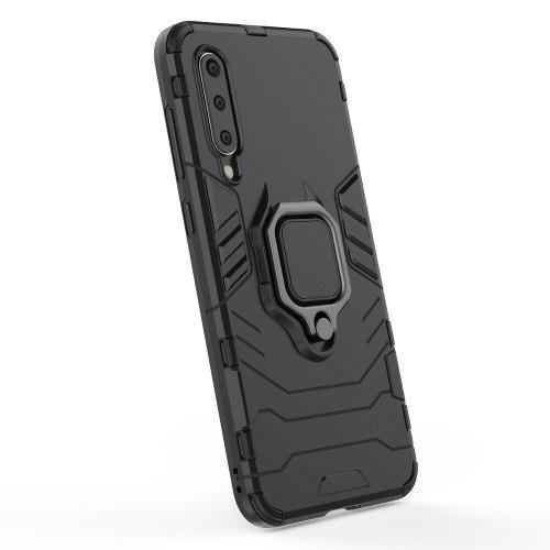 Funda Anti Impacto Xiaomi Mi9 Mi Max 3 Mi8 Mi Mix2s