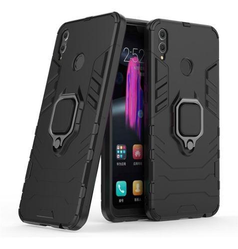 Funda Case Anti Impacto Huawei Honor 8x - P Smart 2019