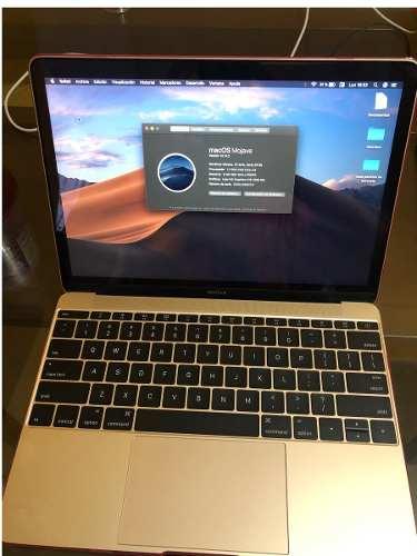Macbook  Cambio Por iPad Pro, Leer La Descripción