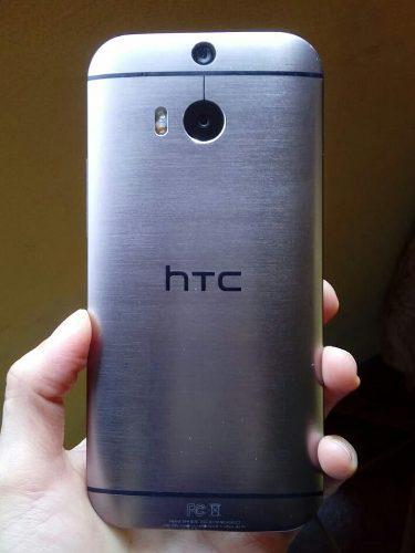 Celular Htc One M8 Liberado
