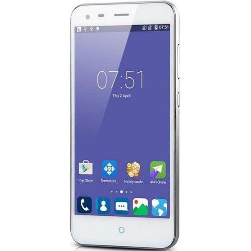 Celular Zte Blade A315 8gb Color Blanco
