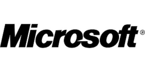 R! Kit Teclado Y Mouse Inalámbrico Microsoft Desktop 850, R
