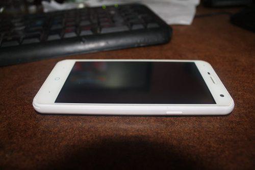 Vendo Celular Zte Blade A465