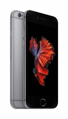 iPhone 6s (new) + iPad Air 2 (usado 9.8/10)