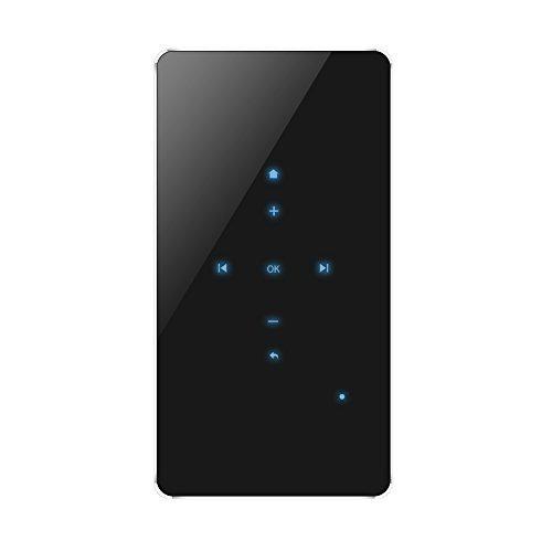 Haidiscool Dlp Projector Pico Pocket Led Proyector De Video