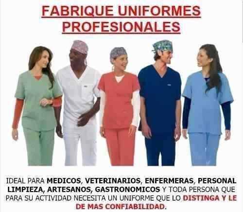 Patrones Imprimibles Uniformes Para Médicos Y Enfermeras
