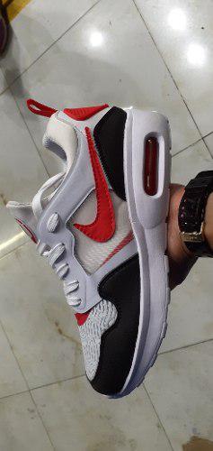 Zapatillas Nike Air Max Prime De Hombre