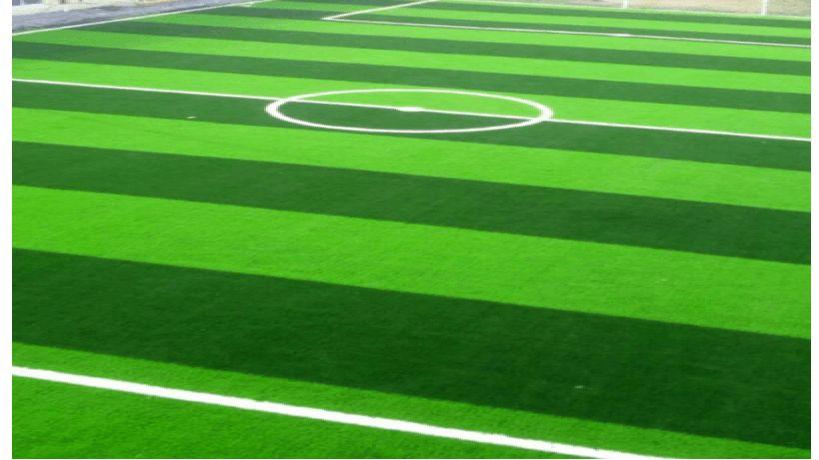 Venta e instalación de Grass Deportivo