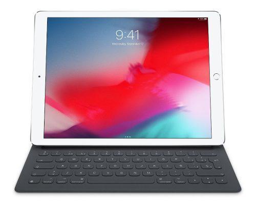 Apple Smart Keyboard @ iPad Pro 9.7 Español, Nuevo Y