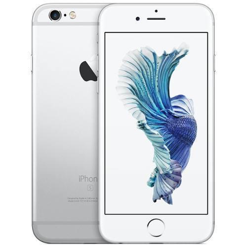 iPhone 6s 32gb Nuevo Tienda Apple