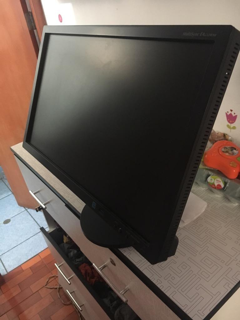 Monitor Audio Gamer P 60 Giratorio