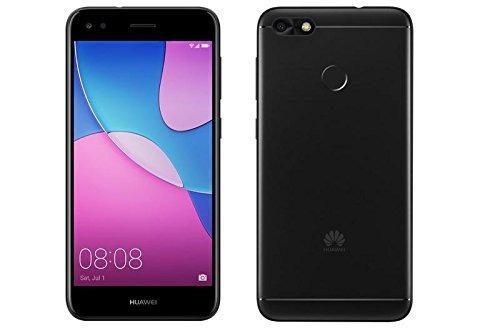 Smartphone Lg K10 (2017), 5.3 720x1280, Android 7.0, Lte