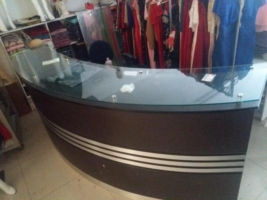 Mueble para venta GAMARRA