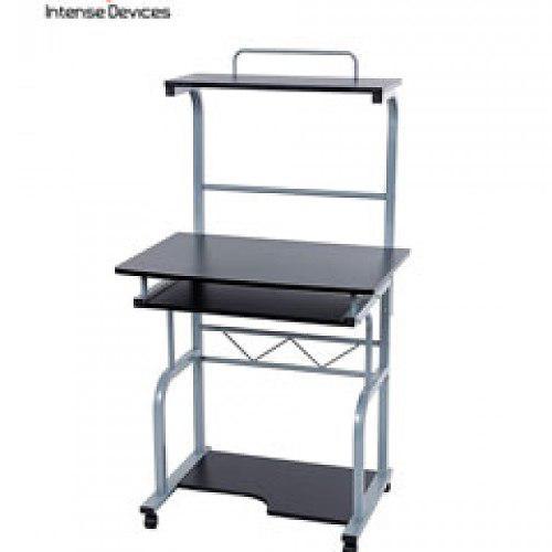 Accesorio Escritorio Para Pc Intense Devices Id-tneo28 T...