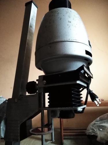 Ampliadora Fotográfica De 35mm