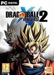 Dragon Ball Z Todos Los Juegos De Pc Computadora - Digital N