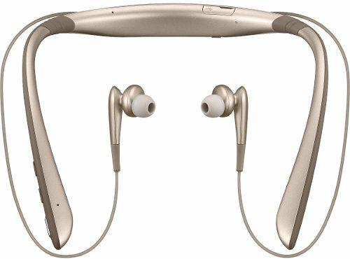 Audifono Bluetooth Samsung Level U Pro - S9, Note 8, S8, S7