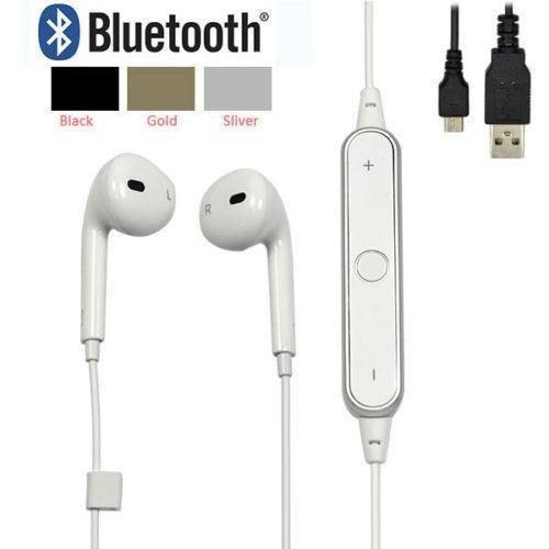 Audifonos Bluetooth Hands Free (precio Mayor)